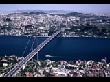 BOSPHORUS & 2 CONTINENTS
