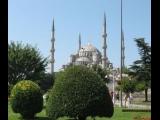 ISTANBUL CLASSIC Morning